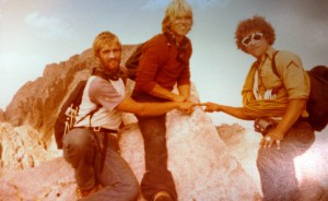 Thor_Peak_-_1979